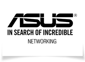asusnetworking