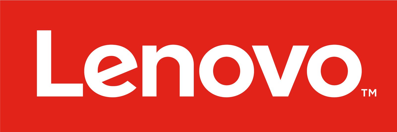 Image result for lenovo